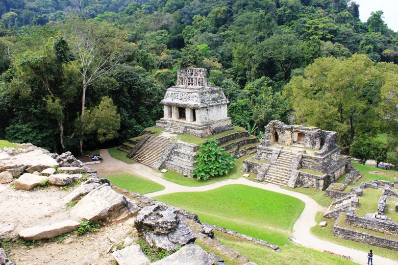 Mayan Classic Period 300900 AD Most artistic and cultural achievement came about during the Classic period 300 900 AD The Mayans developed a complex